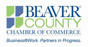 Beaver County Chamber of Commerce