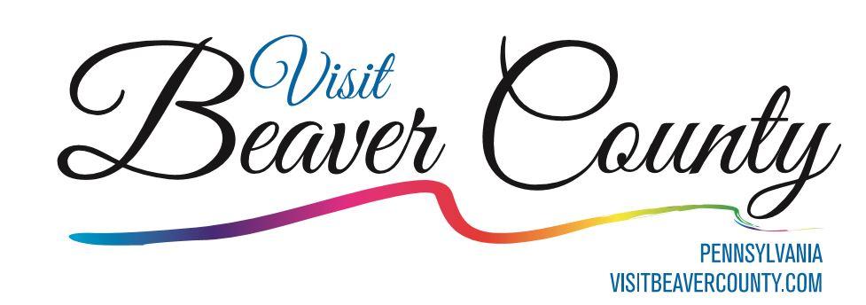 Visit Beaver County