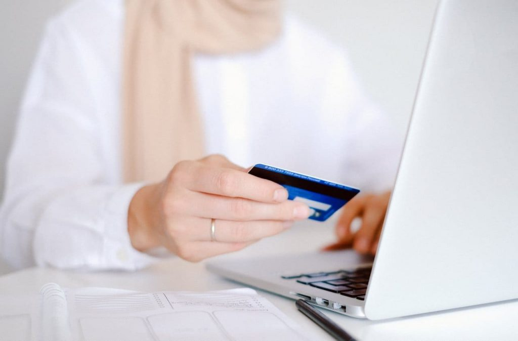 have an online payment system for tenants