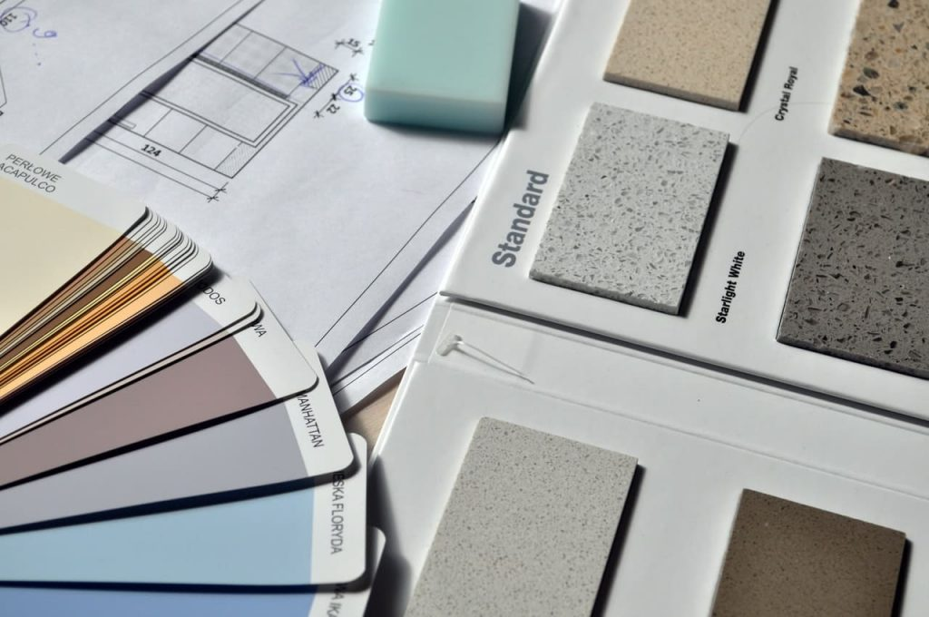 the best renovations for your rental property